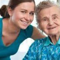 Sheridan Client and Caregiver